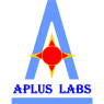 Aplus Labs Inc. Shenzhen Test Center